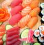 comida_jap5